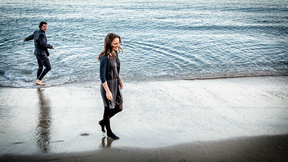 """""""KNIGHT OF CUPS"""", LE NOUVEAU TERRENCE MALICK"""
