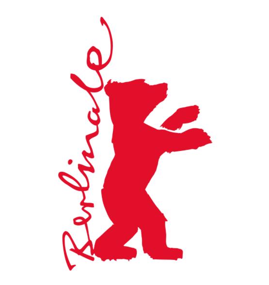 Follow @berlinale #Berlinale #Cinephile...