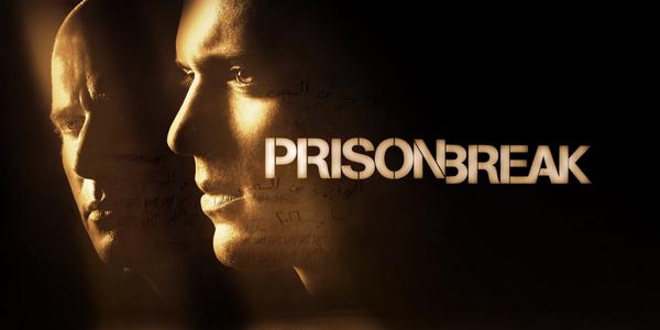 """""""PRISON BREAK"""", BANDE-ANNONCE DE LA SAISON 5"""