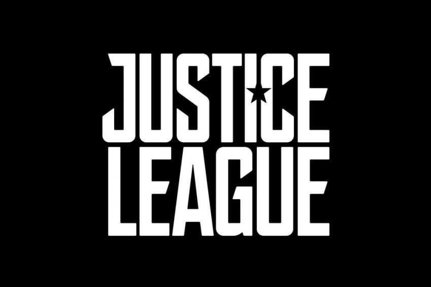 """""""JUSTICE LEAGUE"""", TOUTES LES DERNIÈRES INFOS !"""