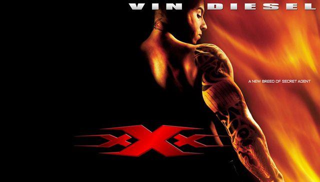 """""""XXX: REACTIVATED"""", PREMIÈRE BANDE-ANNONCE"""