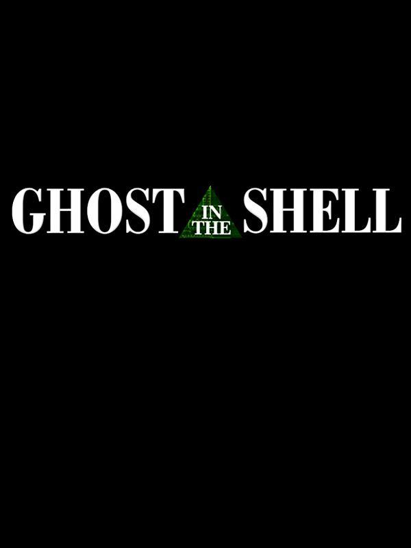 """GHOST IN THE SHELL"" DÉVOILE 5 TEASERS MYSTÉRIEUX !"