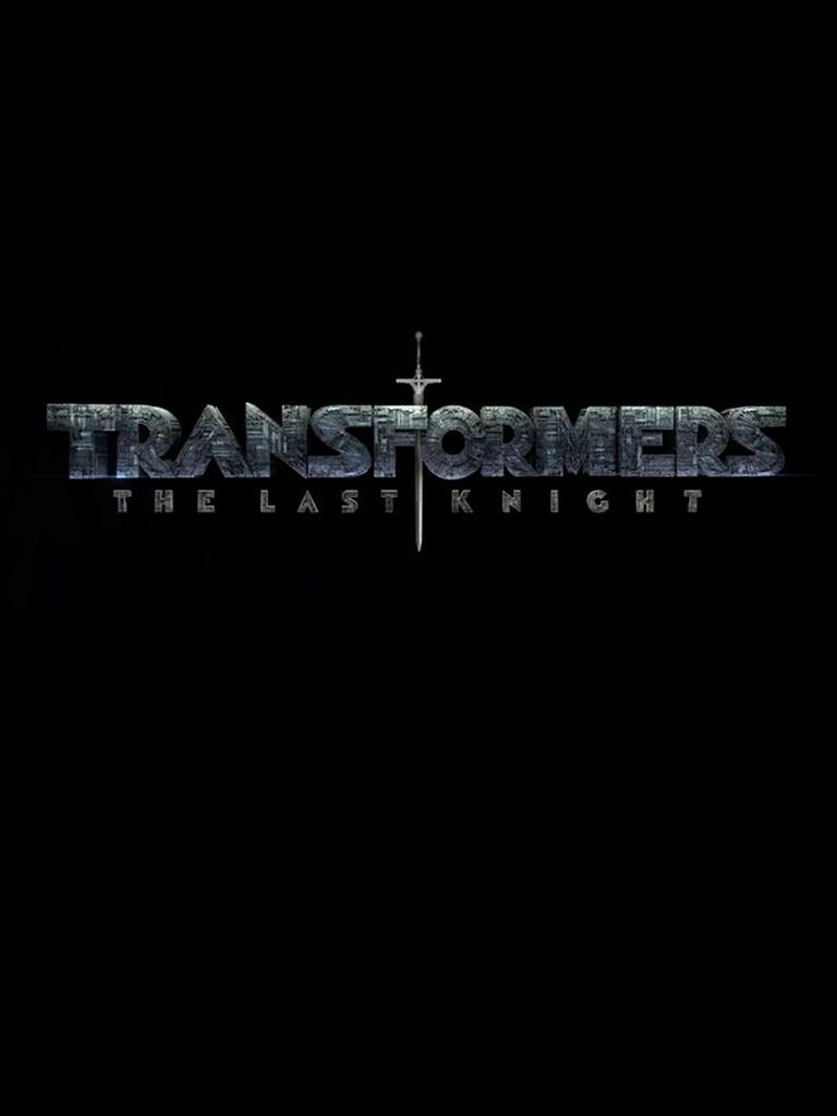 """""""TRANSFORMERS 5: THE LAST KNIGHT"""", PREMIÈRE BANDE-ANNONCE"""