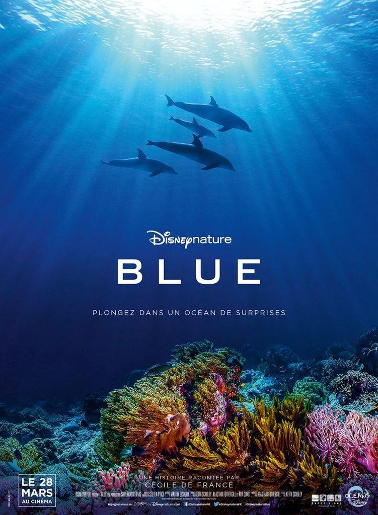 #LBADLS #BLUE