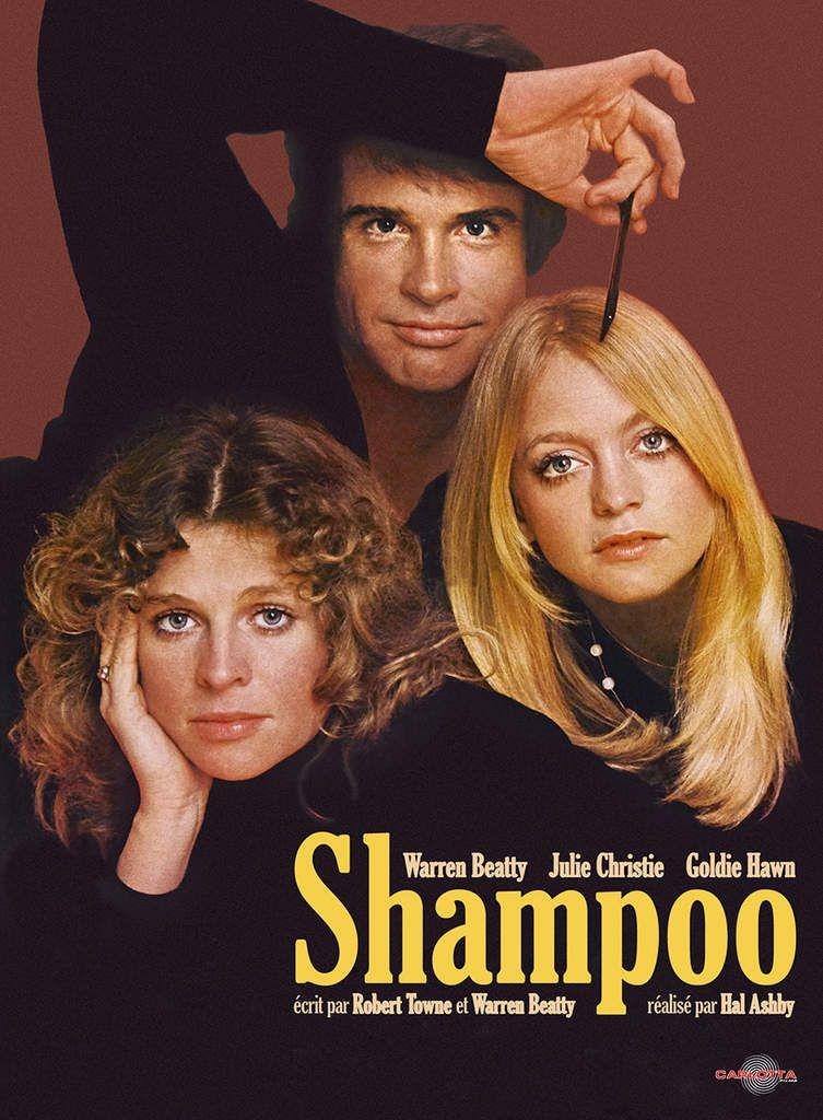 #SHAMPOO, L'ÉDITION PRESTIGE LIMITÉE #09