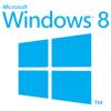 Retrouver sa clé d'installation Windows 8 ou 8.1