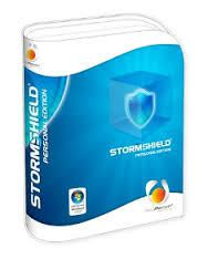 StormShield Personal Edition