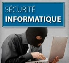 Protection efficace contre les cybercriminels