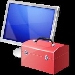 BIOS Beep Codes Viewer - Pour identifier la signification des beep du Bios au démarrage