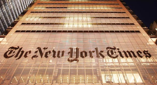 PEDOPHILIE : LETTRE D'UN PRETRE CATHOLIQUE AU « NEW YORK TIMES »