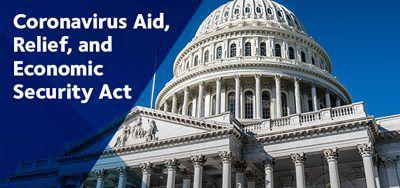Une loi d'aide économique et financière déposée le 24 janvier 2019 prévoyait une grande dépression aux USA