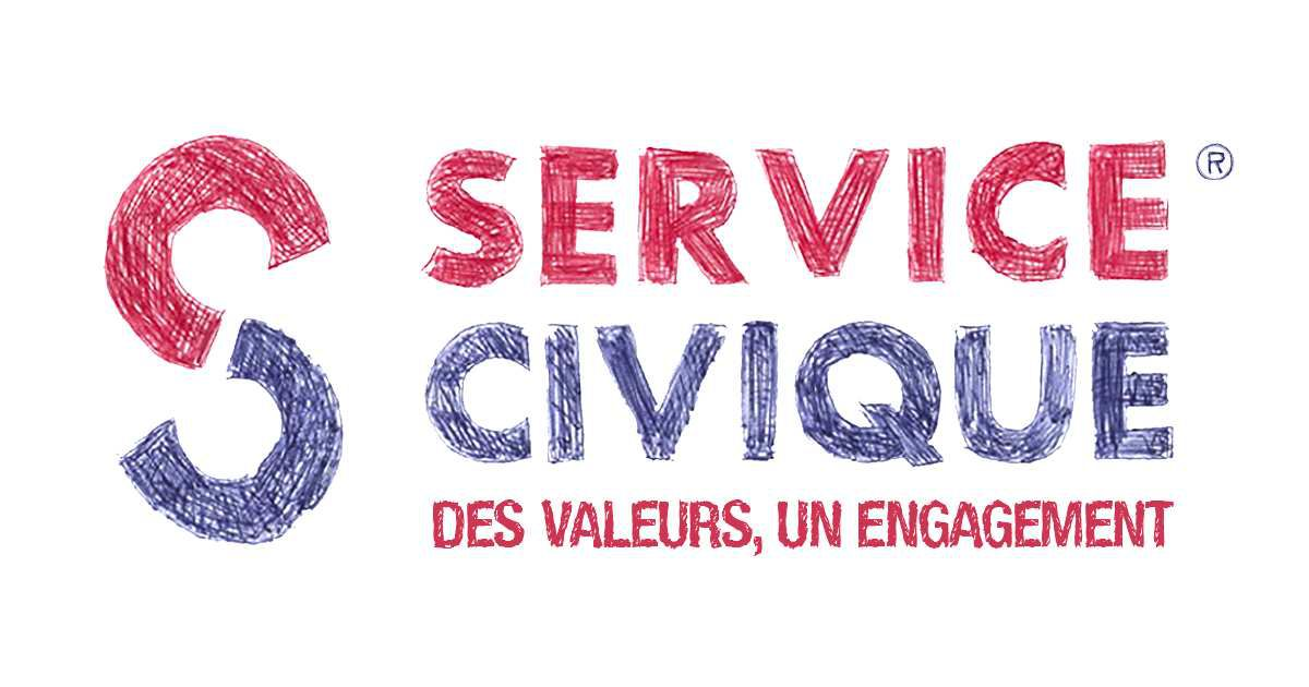 Service Civique, le Collectif recrute !