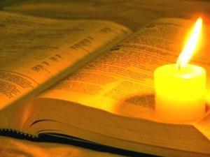 Evangile du dimanche 5 février 2017  -  5e dimanche du temps ordinaire