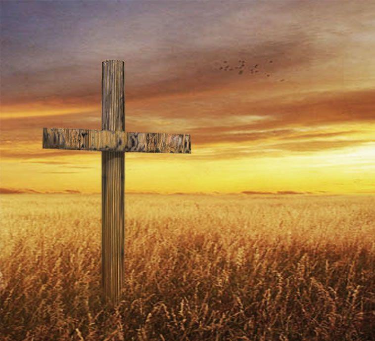 Chemin de la Croix du 16 mars 2018