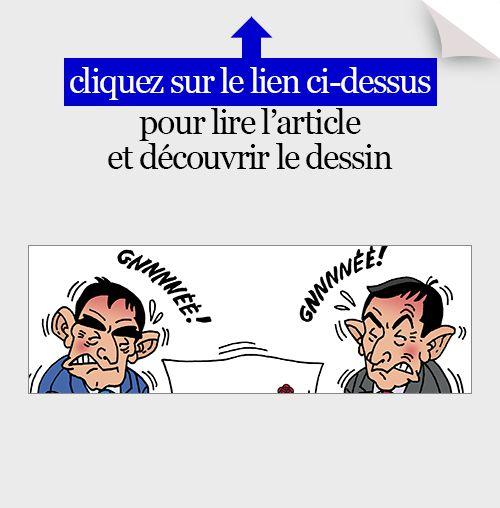 actualité en dessins,JM,valls,hamon,débat deuxième tour,primaire gauche,primaires citoyennes,ps