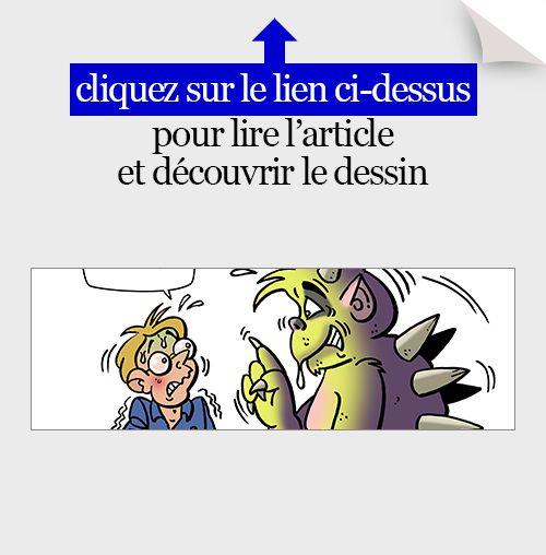 actualité en dessins,JM,angoulême,bd,bande dessinée,festival international de la bande dessinée d'angoulême,herman