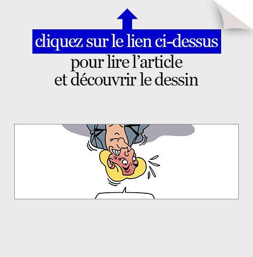 actualité en dessins,JM,marine le pen,fn,campagne présidentielle,michel aoun,liban,présidentielle 2017