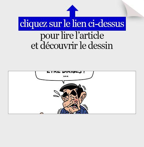 actualité en dessins,JM,fillon,fillon en examen,pénélopegate,fillongate,les républicains,présidentielle 2017