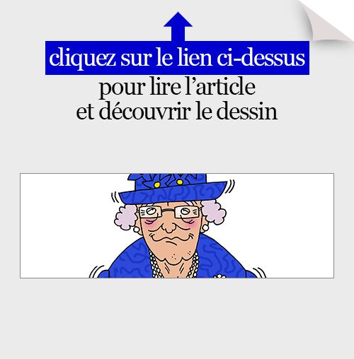 actualité en dessins,JM,brexit,reine d'angleterre,pro-europe,queen hat,europe hat,theresa may