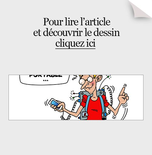 actualité en dessins,JM,obsolescence forcée,apple,samsung,microsoft,smatphones,tablettes,ordinateurs portable,greenpeace