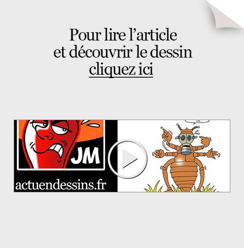 JM,actualité,caricatures,dessins d'actualité,dessins de presse,dessins satiriques,dessins humoristiques,humour,actualité en dessins,youtube,actualités youtube
