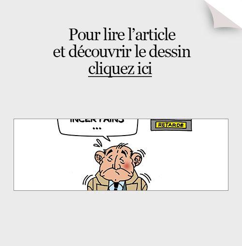 actualité en dessins,#LOL,jm,terrorisme,djihadistes,daech,ei,attentats terroristes,déraillement de trains,sncf,ratp