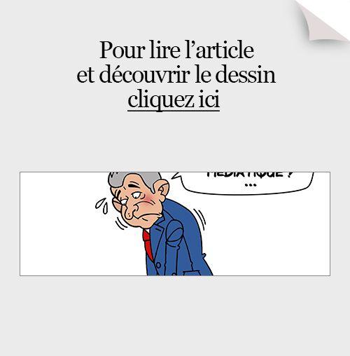 actualité en dessins,#LOL,jm,la france insoumise,jean-luc mélenchon,les insoumis,fête de l'huma,casserolades