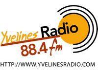 Suivez mes chroniques sur Yvelines Radio