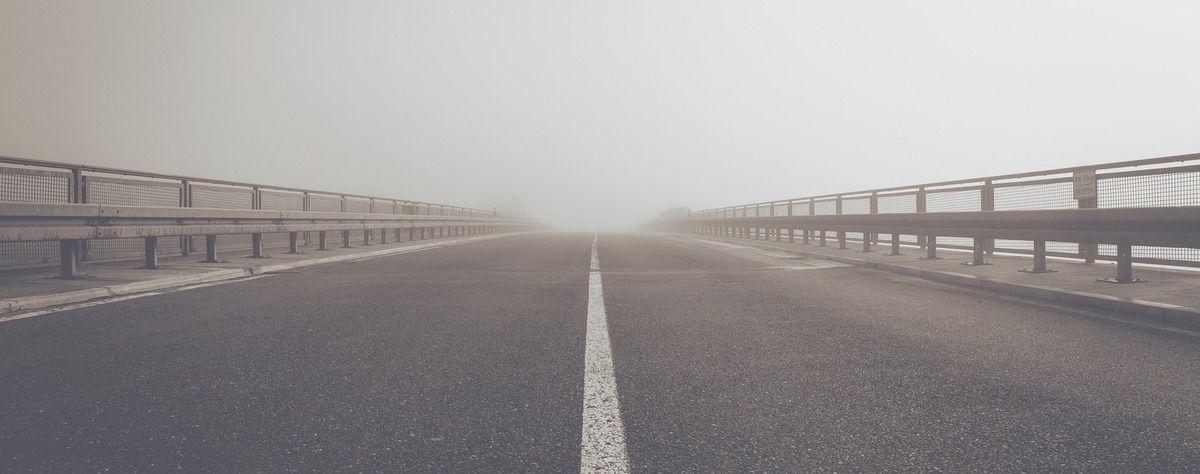 [Dossier] En voiture avec des enfants, 8 infos à ne plus jamais OUBLIER