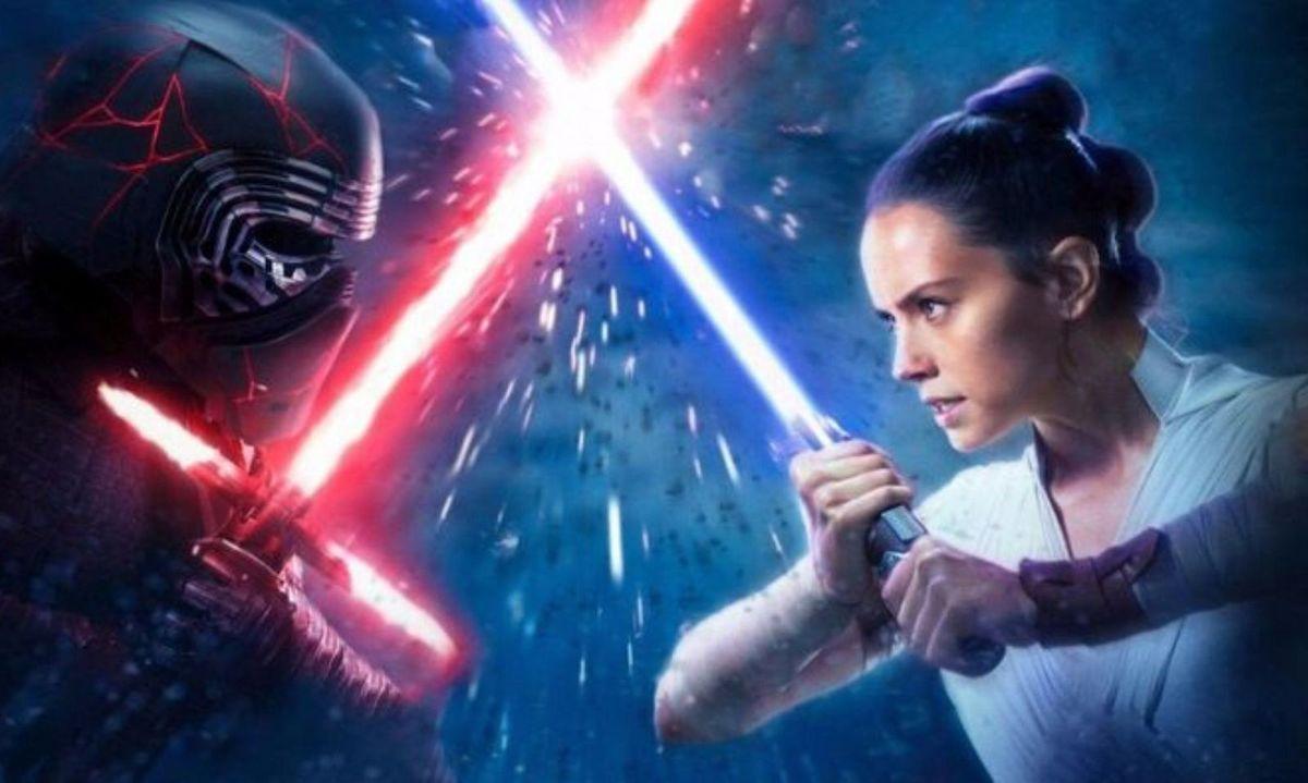 [Papathèque] Cinéma : ''Star Wars : l'ascension de Skywalker'' (en salle ce mercredi 18 décembre)