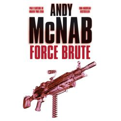 McNab Andy: Force Brute