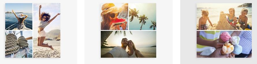 J'ai testé Popcarte pour envoyer mes cartes postales de vacances