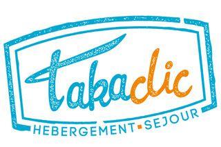 Start-up Voyage : Takaclic