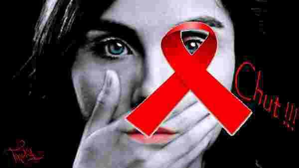 ***Journée Mondiale de Lutte Contre le Sida... Le 1er Décembre 2015***