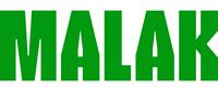 Signification prénom arabe fille Malak