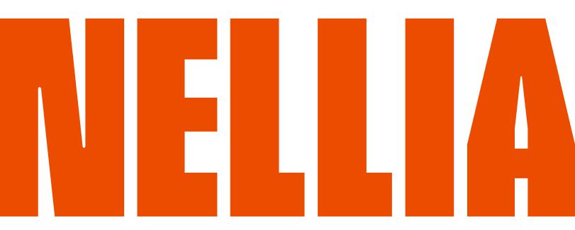 Signification prénom féminin Nellia