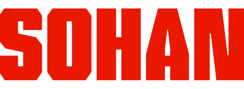 Signification prénom masculin arabe Sohan