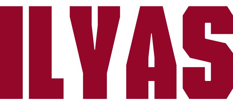 Signification prénom arabe Masculin Ilyas