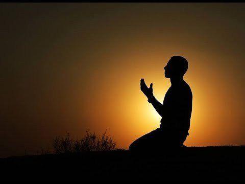 Horaires prières à Taza.