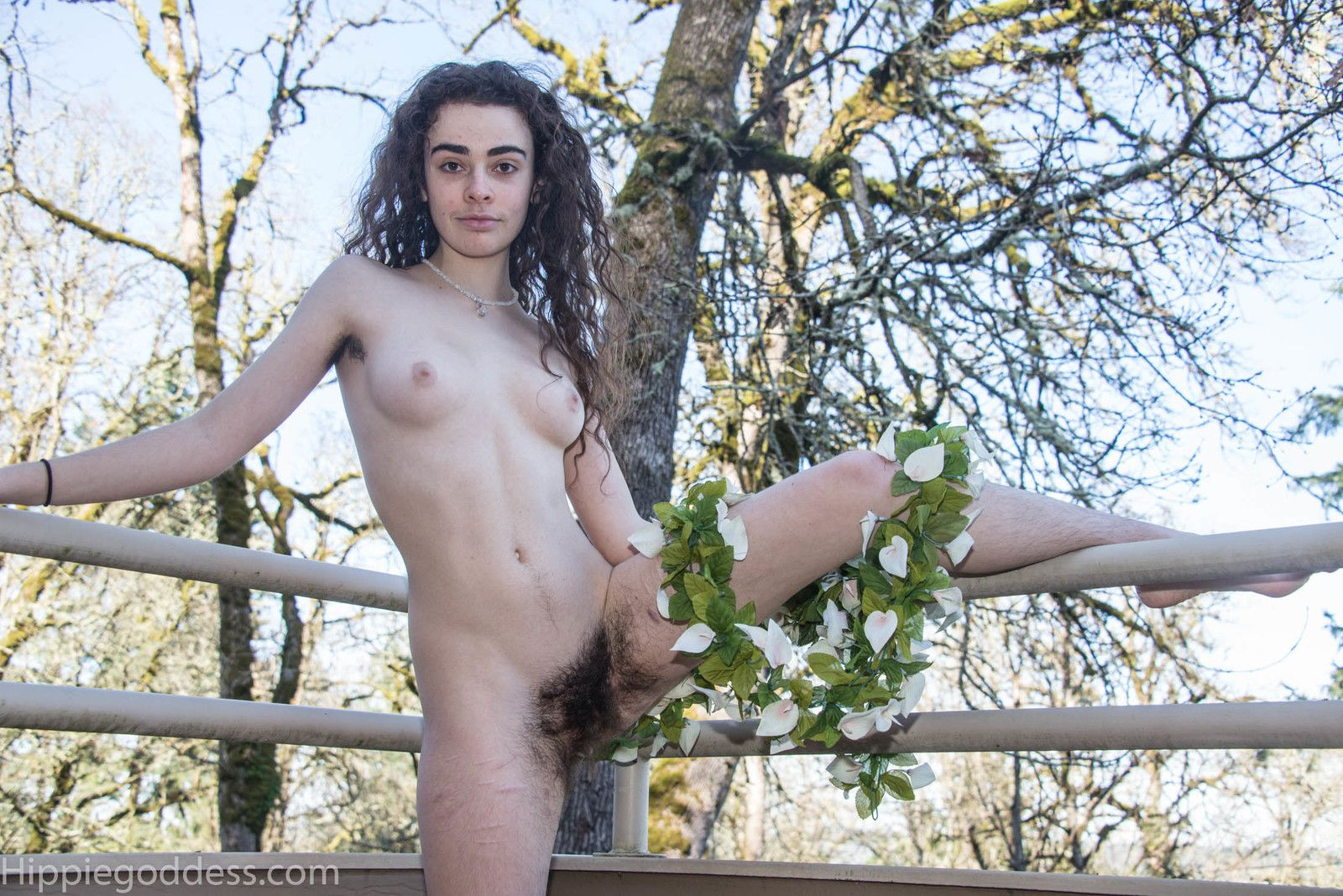 Elisa Love (4)