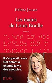 Bilan lectures 2019 - Calendrier de l'Avent