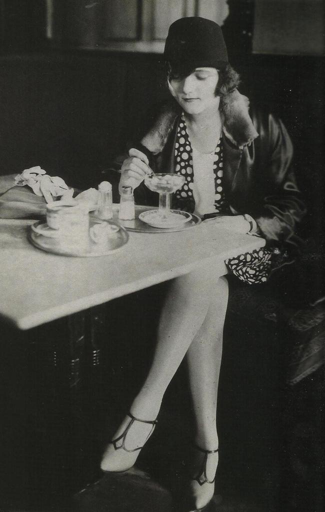 1920 l 39 atelier de jojo. Black Bedroom Furniture Sets. Home Design Ideas