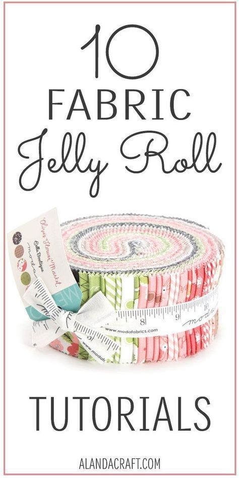 COUTURE.................JELLY ROLL