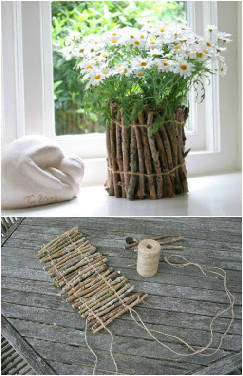 100/00 RECYCLAGE