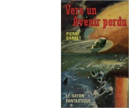 Pierre BARBET : Un portrait.