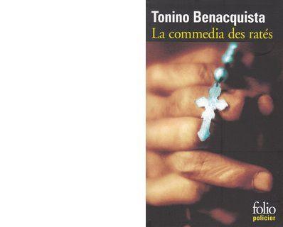 Réédition Folio policiers N°12. Parution octobre 1998. 240 pages. 6,40€.