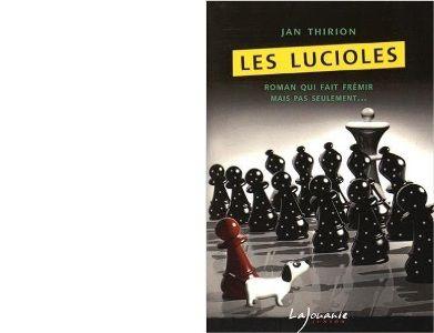Jan THIRION : Les Lucioles.