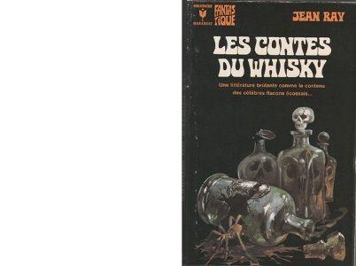Collection Marabout fantastique N°237. Editions Gérard. 320 pages. Parution en 1965.