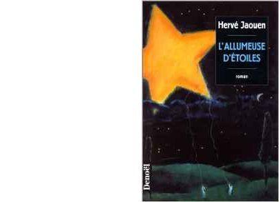 Première édition Denoël. Parution 27 août 1996. 288 pages.
