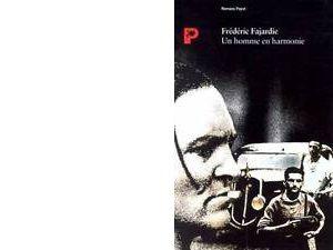 Première édition Payot. Parution 1990.